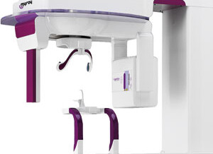 Pantomograf (panorama RTG) 3D w naszej przychodni