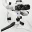 Nowy mikroskop endodontyczny w Ars Dentica (przedstawiamy CARL ZEISS EXTARO 300)